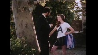 Co-ed fever (1980) – Blowjobs & Cumshots Cut